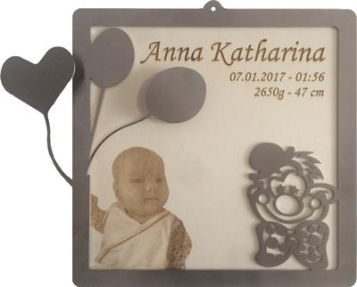 Baby_Anna