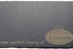 Schiefer_Koenig