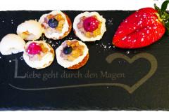 Schiefer_Liebe