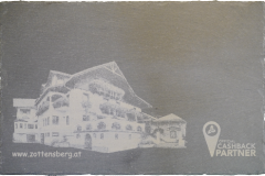 Zottensberg